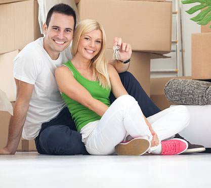 mietsachsch den was zahlt die privathaftpflicht tipps. Black Bedroom Furniture Sets. Home Design Ideas