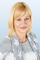 Gudrun Grimberg