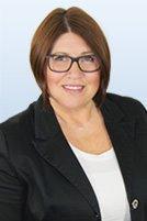 Silvana Heinze