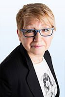 Barbara Ochojski