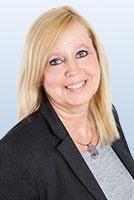 Heidi Petendorf