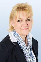 Ursula Rommelfanger