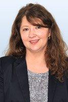 Daniela Schyma