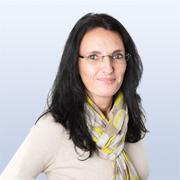 Britta Falk