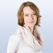 Sonja Grewe