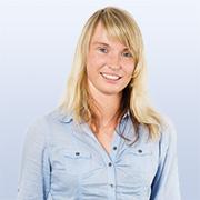 Nina Kosmala