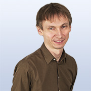 Wladimir Sarudin
