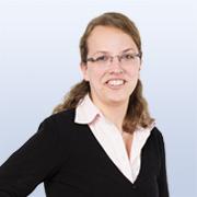 Judith Schaefer