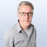 Peter Schories