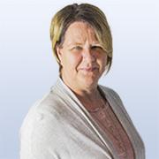 Bettina Stoike