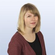 Stephanie Wolke