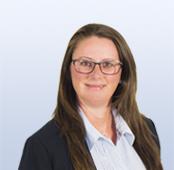 Jacqueline Seelbinder-Jahn