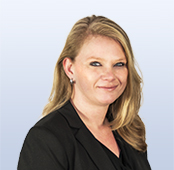Sandra Manfrost