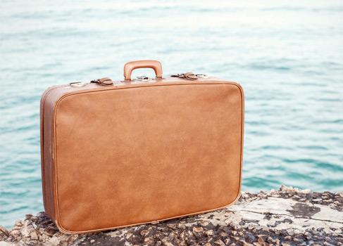 Koffer