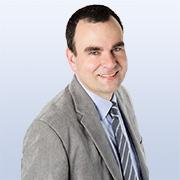 Jörg Huewels