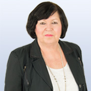 Rosemarie Paßing