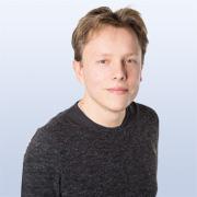 Martin Pranczke