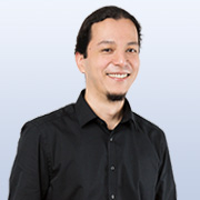 Daniel Saaba