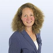 Vanessa von Hagen