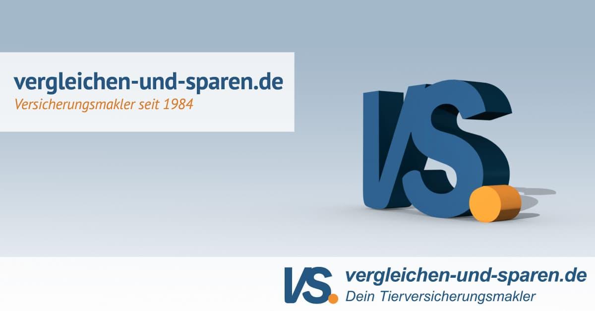 (c) Vergleichen-und-sparen.de